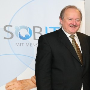Josef Schaukowitsch