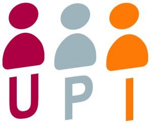 UPI_Logo_2._verbessert_pajkovicai
