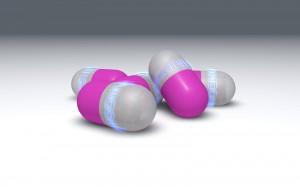 E-Pillen